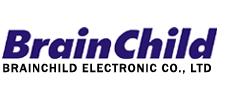 brainchild-logo