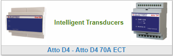Intelligent Transducers