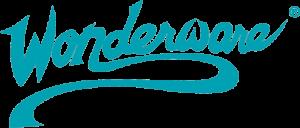 wonderware-logo